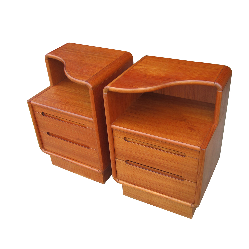 retro style furniture. MidCentury Retro Style Modern Architectural Vintage Furniture From  Metroretro And MCM Consignment Retro Style Furniture