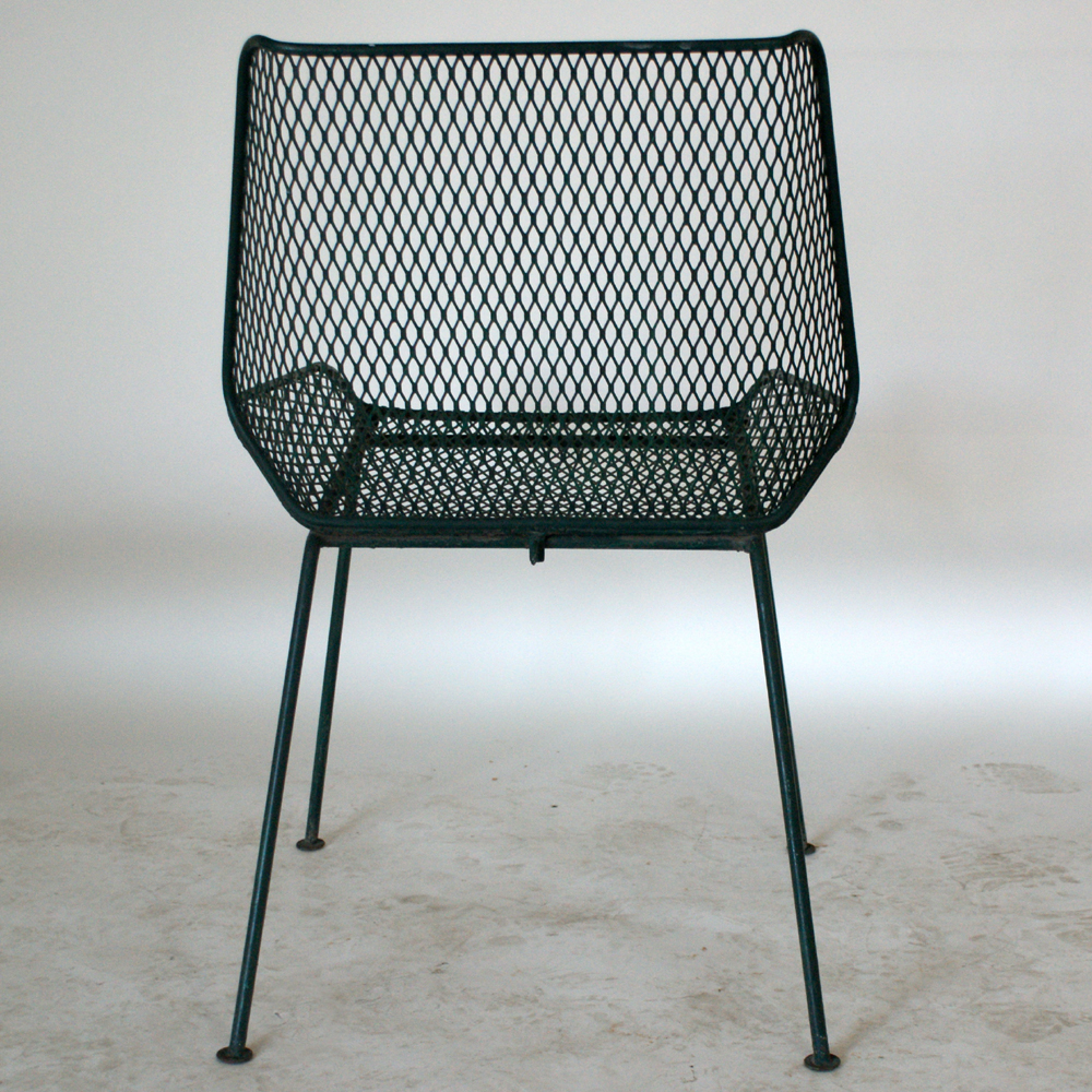 MidCentury Retro Style Modern Architectural Vintage Furniture From Metroretro