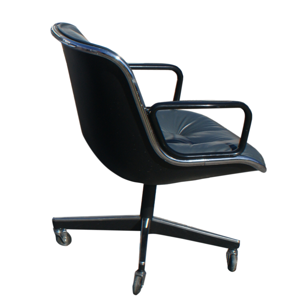 office chair ebay gasfeder gasdruckfeder brostuhl. Black Bedroom Furniture Sets. Home Design Ideas
