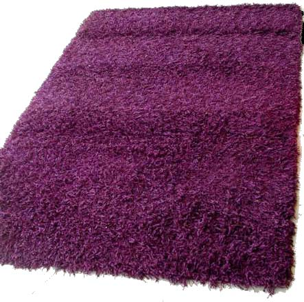 white fluffy rugs rugs sale