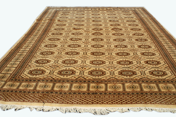 Amazon.com: 2'5 x 7'7 Caucasian Area Rug with Wool Pile - | a 2x8