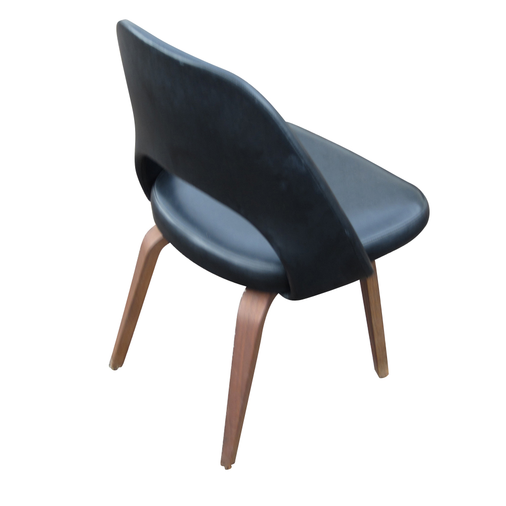 Welcome to metro retro - Knoll inc chairs ...