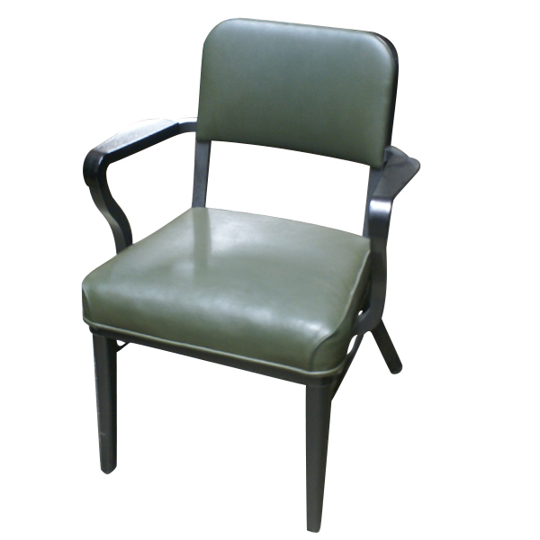 Steel Armchair 28 Images Tubular From