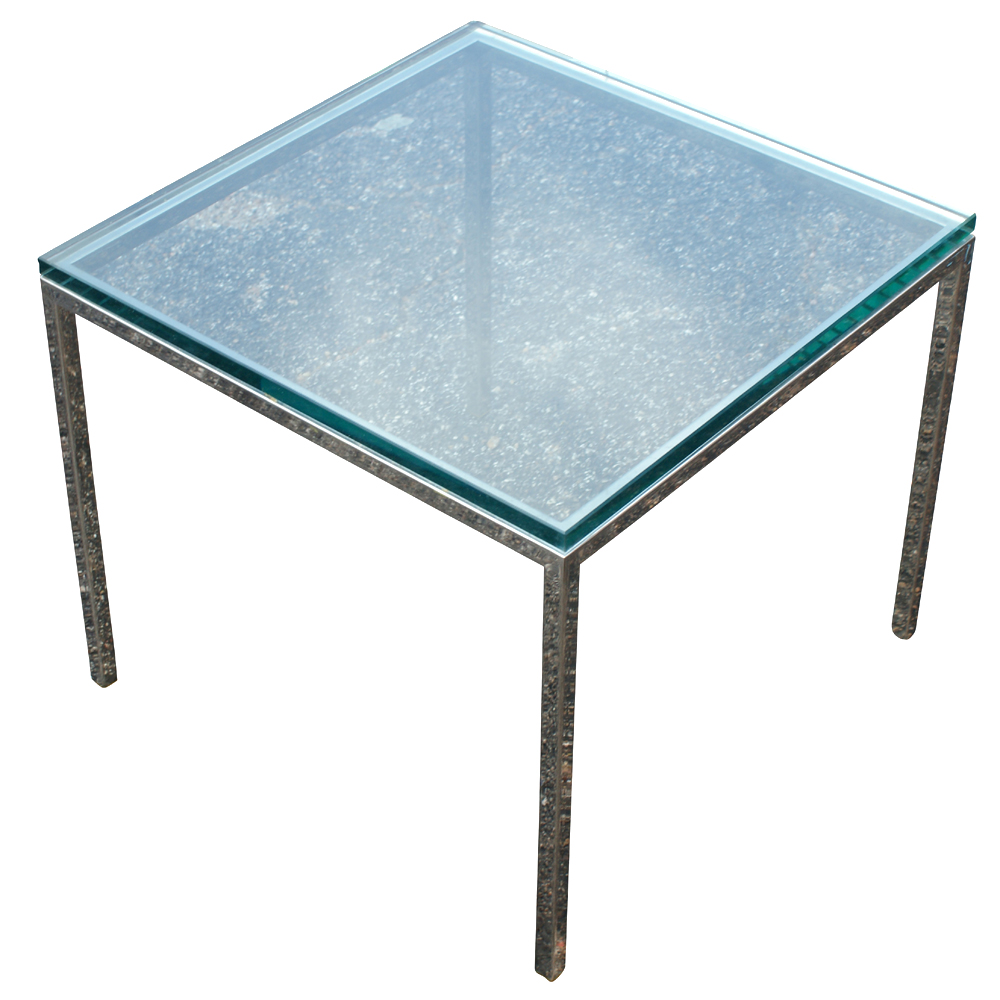 details about 21 brueton style minimalist low coffee table mr9513
