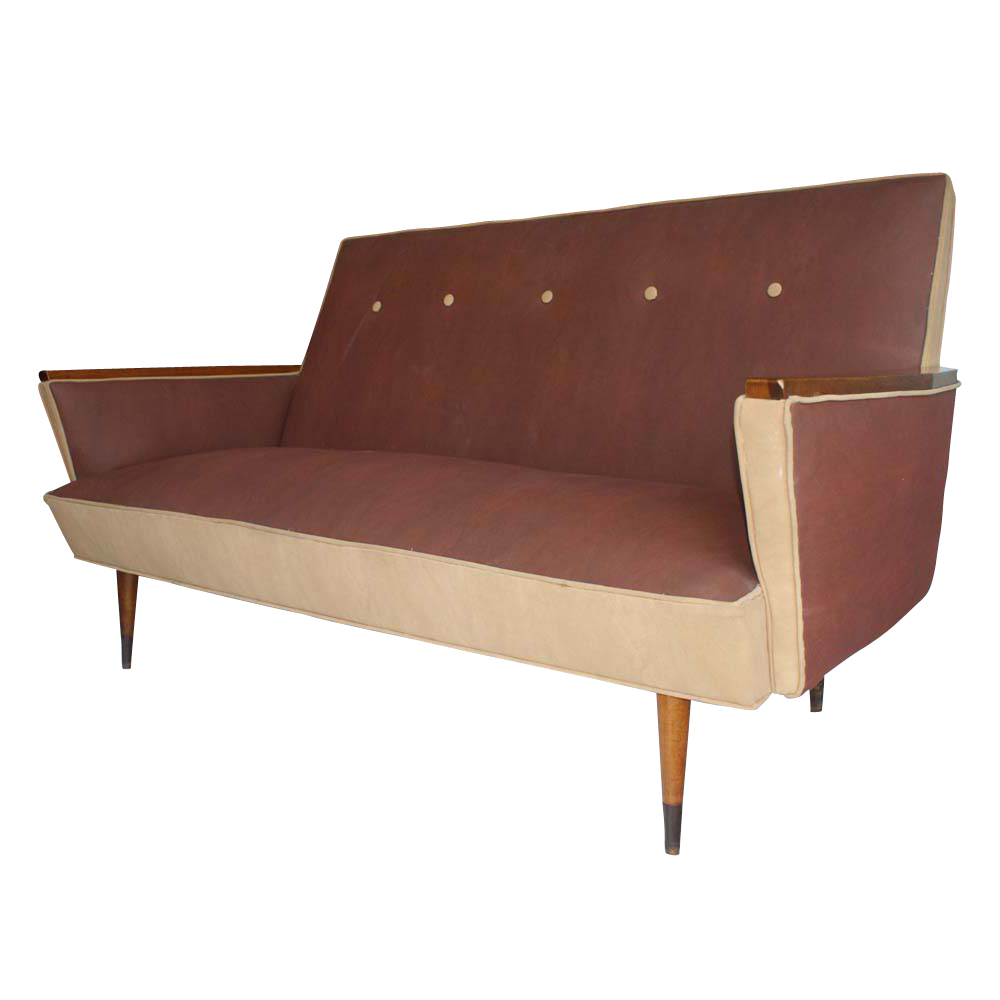 Brayton international leather settee love seat sofa ebay for Settees and sofas