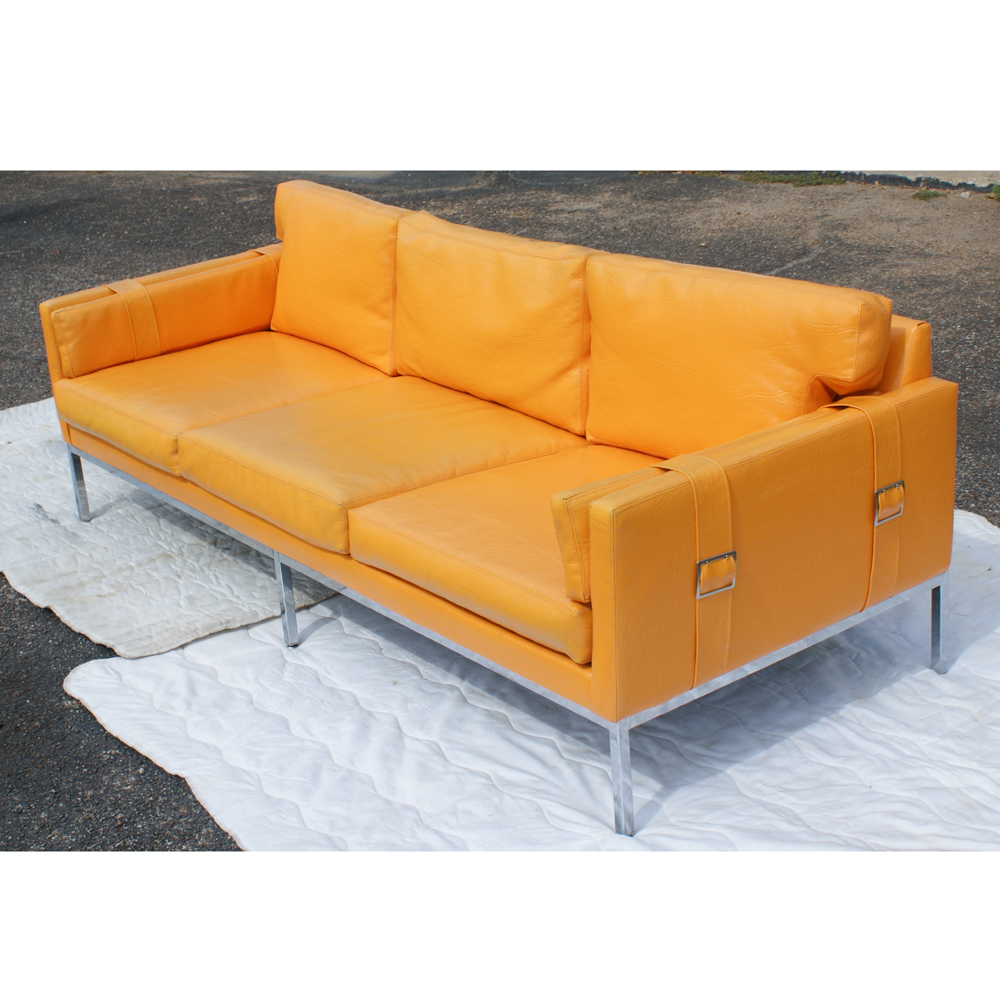 Reupholstery Cost Sofa Reupholstering Sofa Cost Furniture Home Img 9724how Much