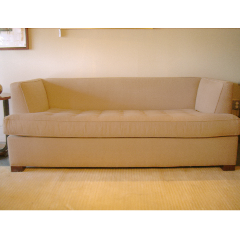 Bob s Sleeper Sofa submited images