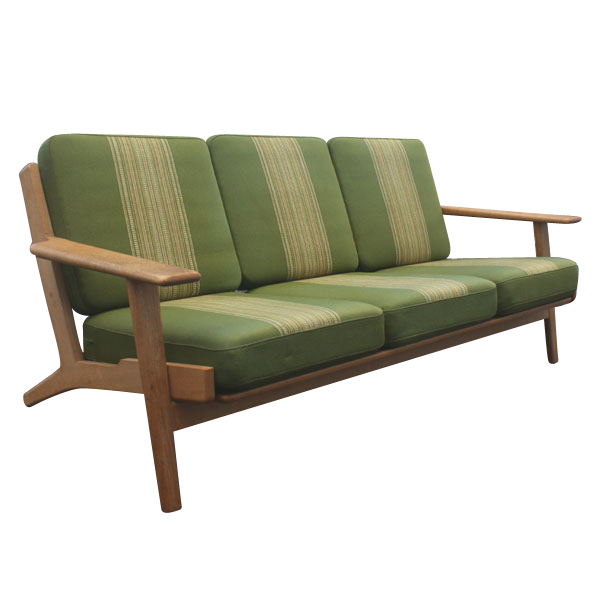 101 best images about Vintage Furniture on PinterestMid century