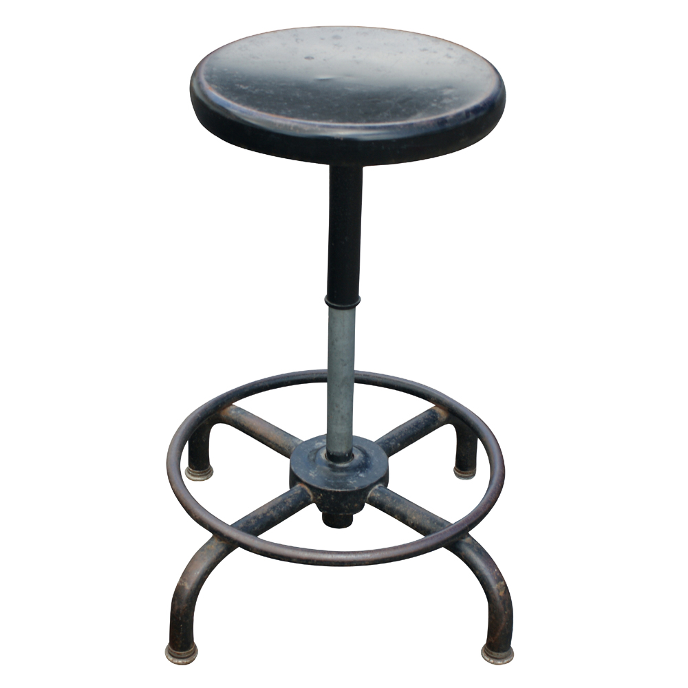 Bar Stool Tables Target Images