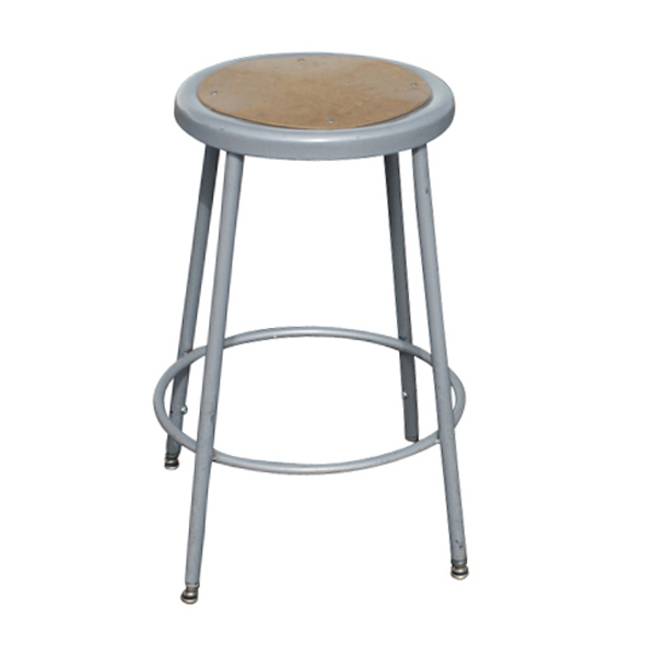 Yellow Bar Stools With Back