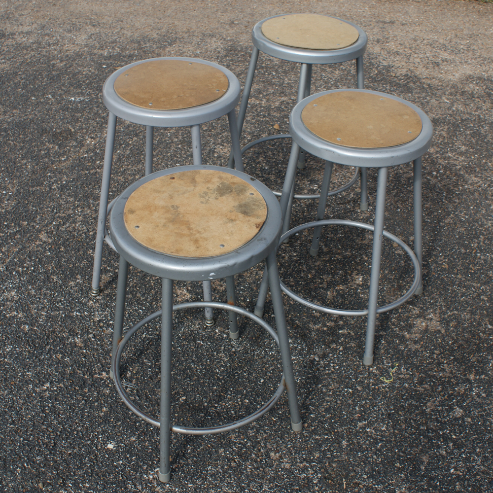 Bloody Stool Appearance Pictures To Pin On Pinterest