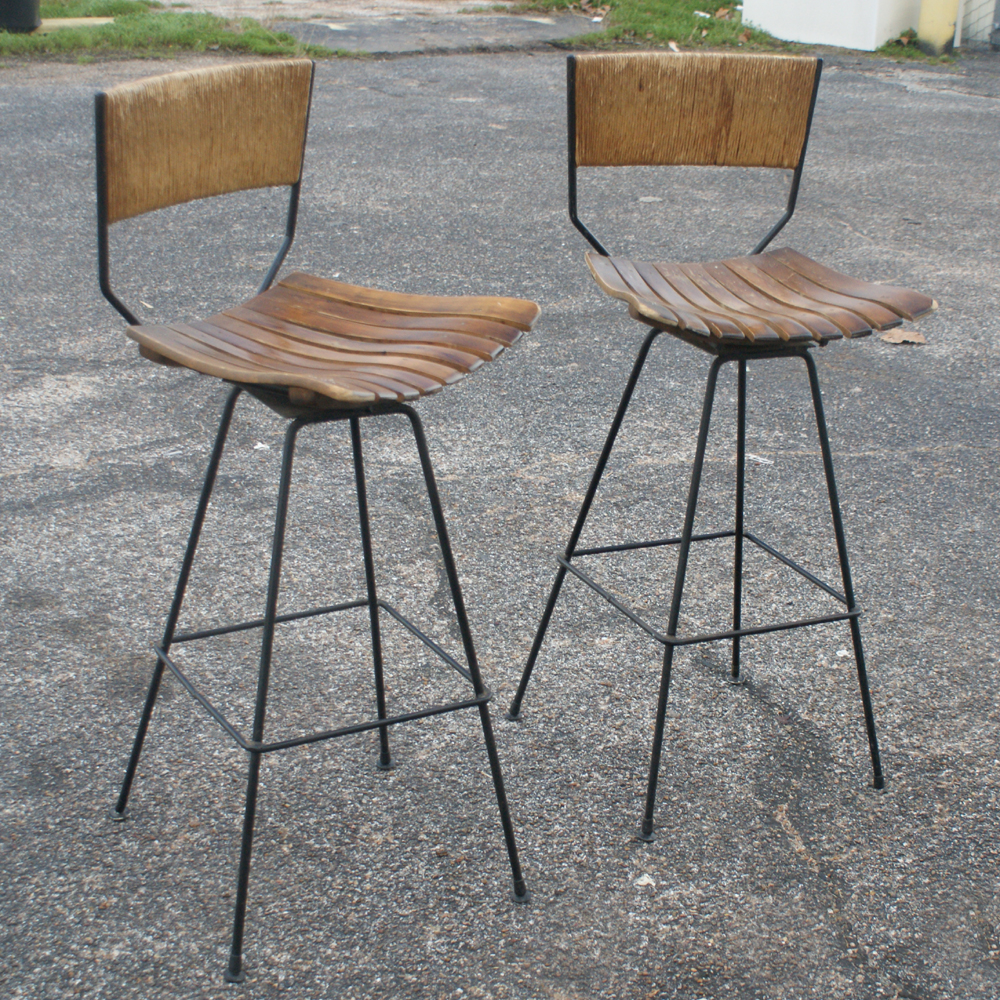 Modern Howard Stool Newlibrarygood Com