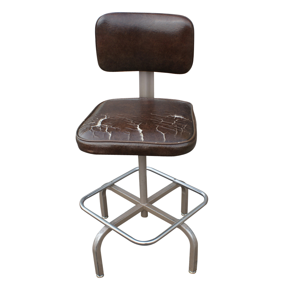 What Is The Best Stool Vintage