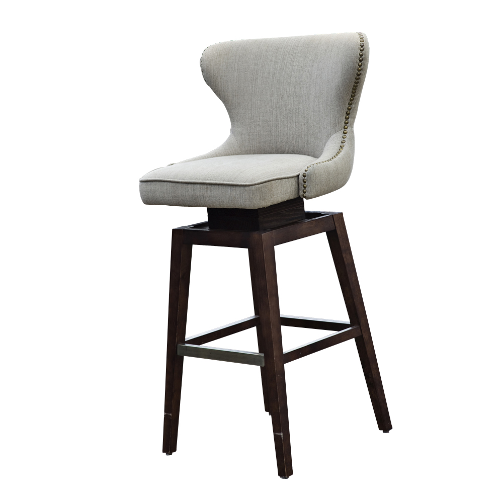 Modern Bar Stools ~ What is the best stool modern
