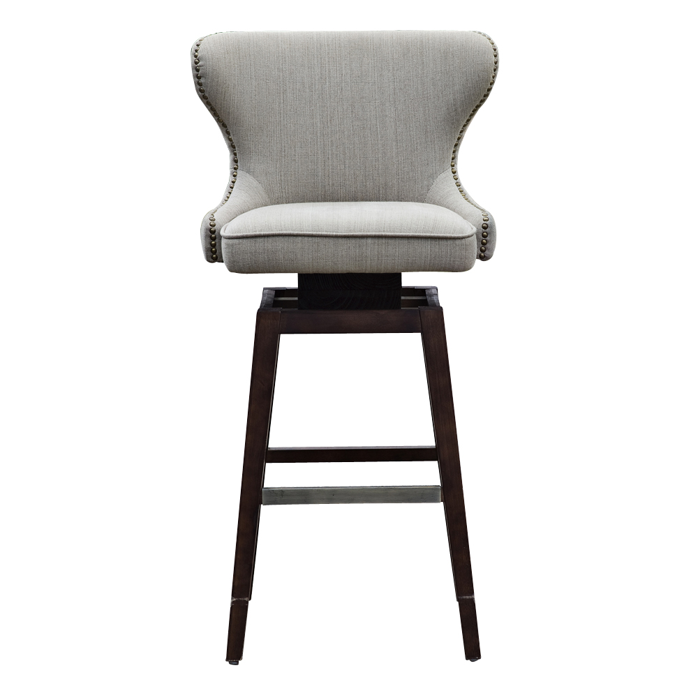 Contemporary Bar Stools ~ What is the best stool modern