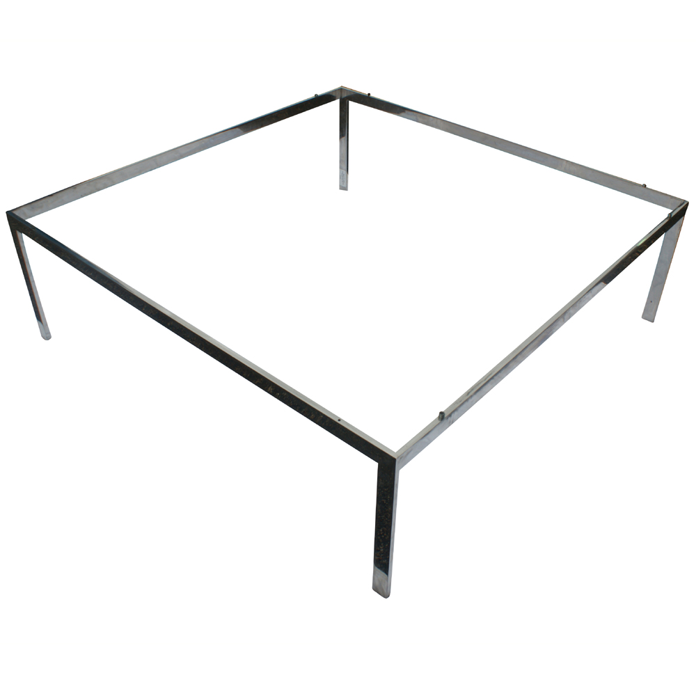 Metal Coffee Table Base Stevieawardsjapan