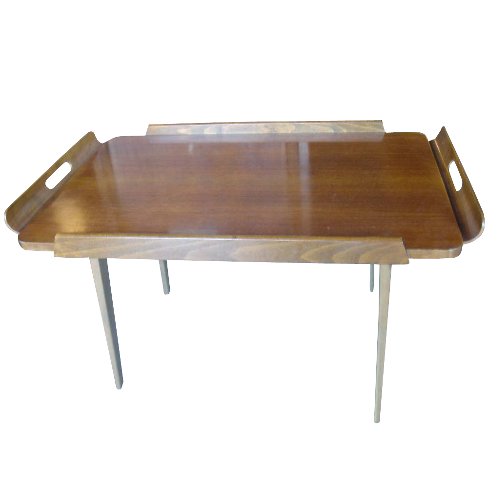 1IBS.COM - Antique, Mid-century, Modern, Vintage Furniture and