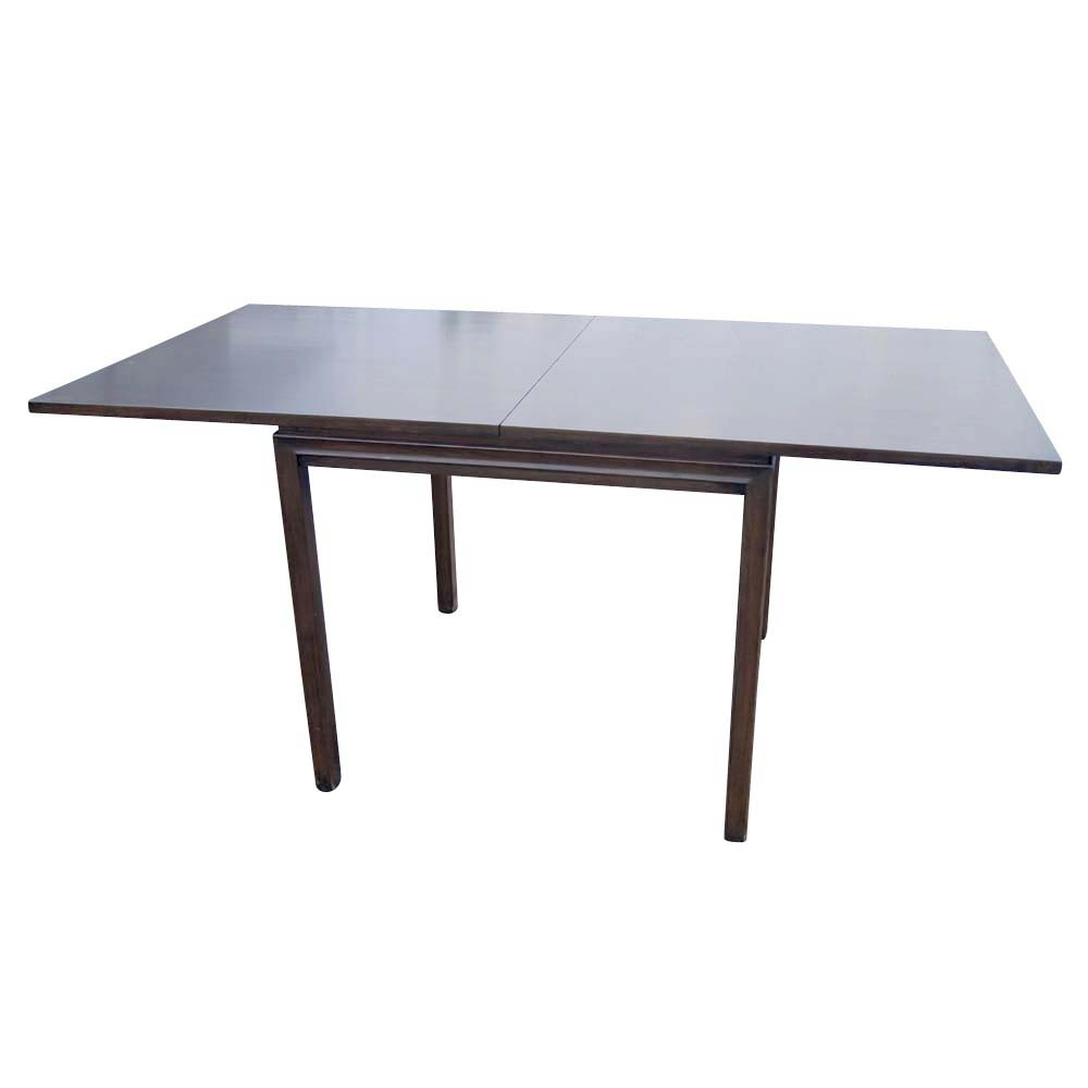 Dining Table Dining Table Expandable Modern
