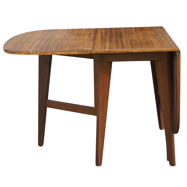 Kitchen Table And Chairs Amazon: DROP LEAF DINING TABLE AND CHAIRS