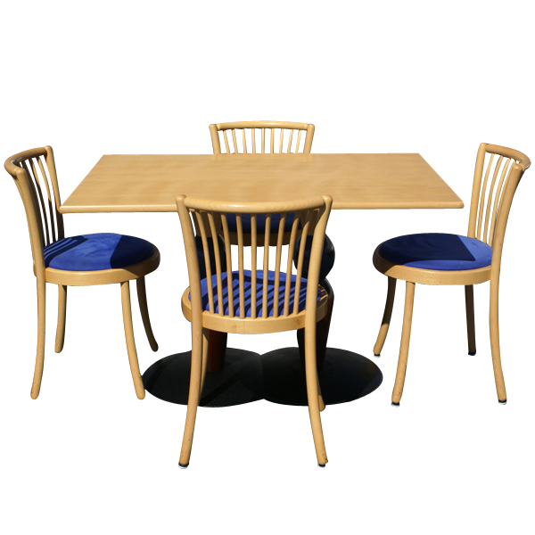 Dining table italian dining table and chairs for sale - Italian dining table sets ...