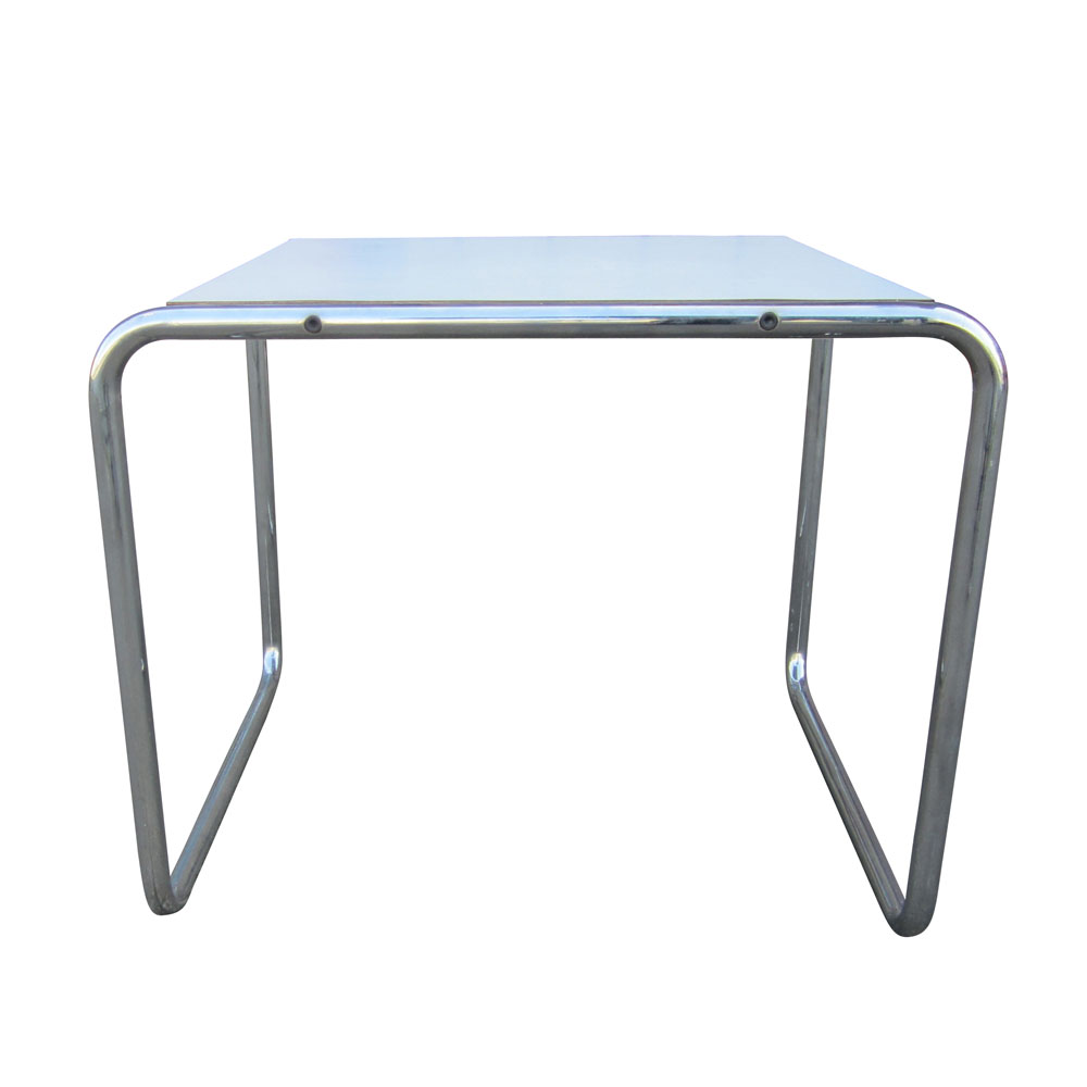Vintage wassily chair by marcel breuer for knoll international for - Welcome To Metro Retro