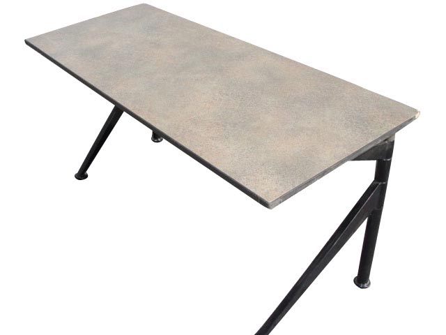 High End Folding Table Modern Coffee Tables And Accent