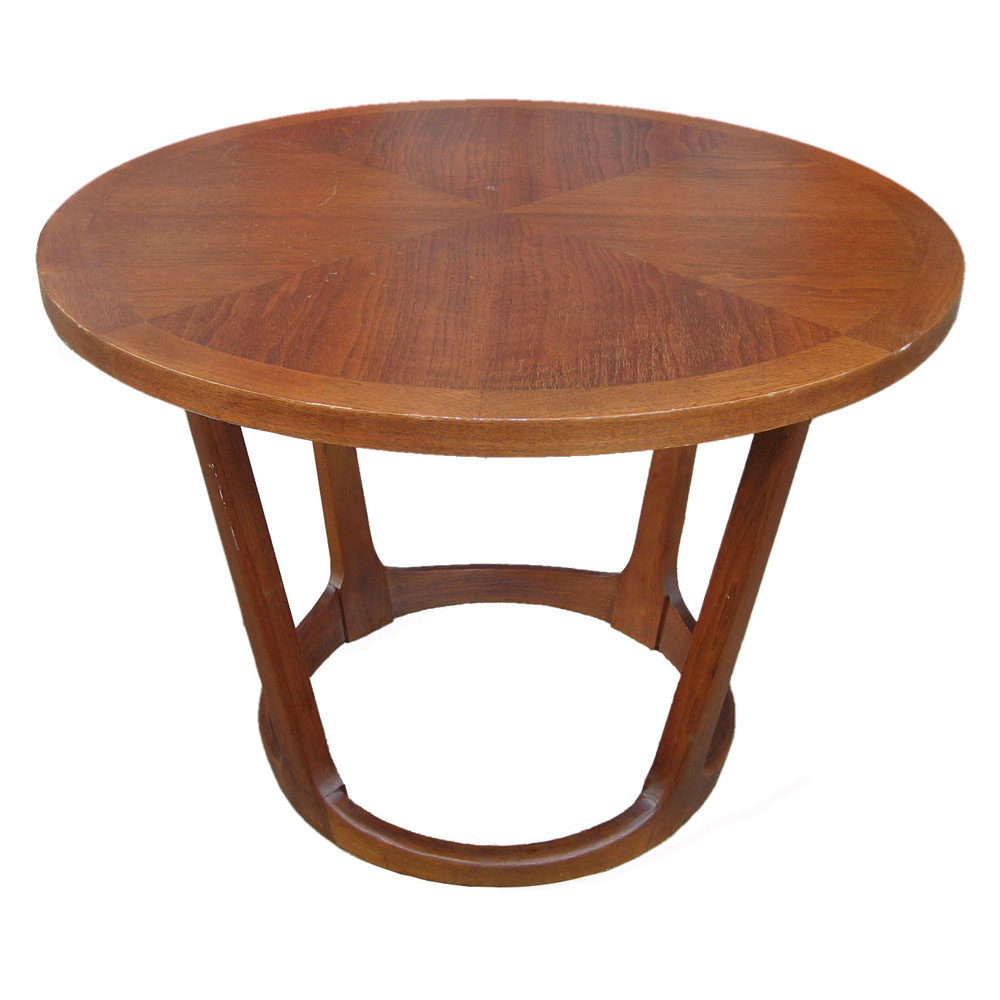 Fine Midcentury Retro Style Modern Architectural Vintage Andrewgaddart Wooden Chair Designs For Living Room Andrewgaddartcom