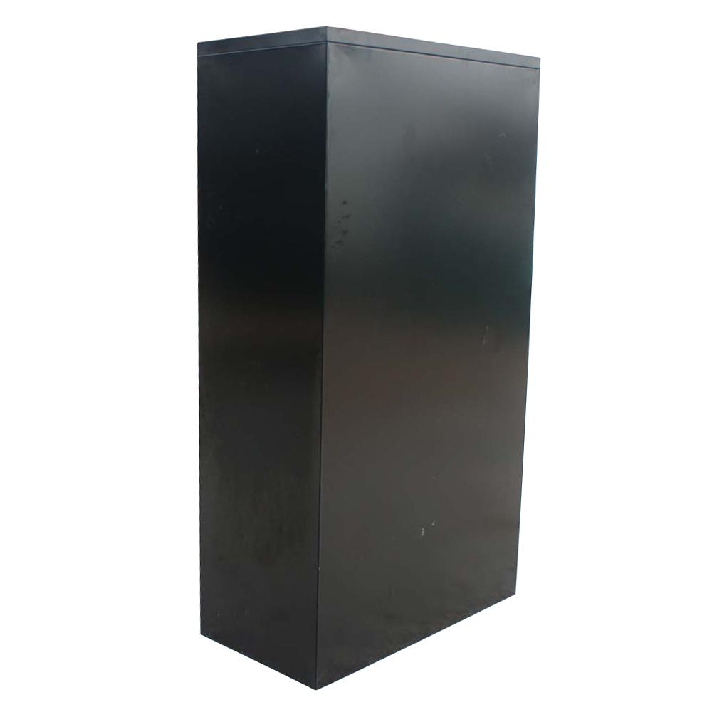 Black Storage Cabinets With Doors Brimnes Cabinet With Doors Black Ikea, Black Storage Cabinet