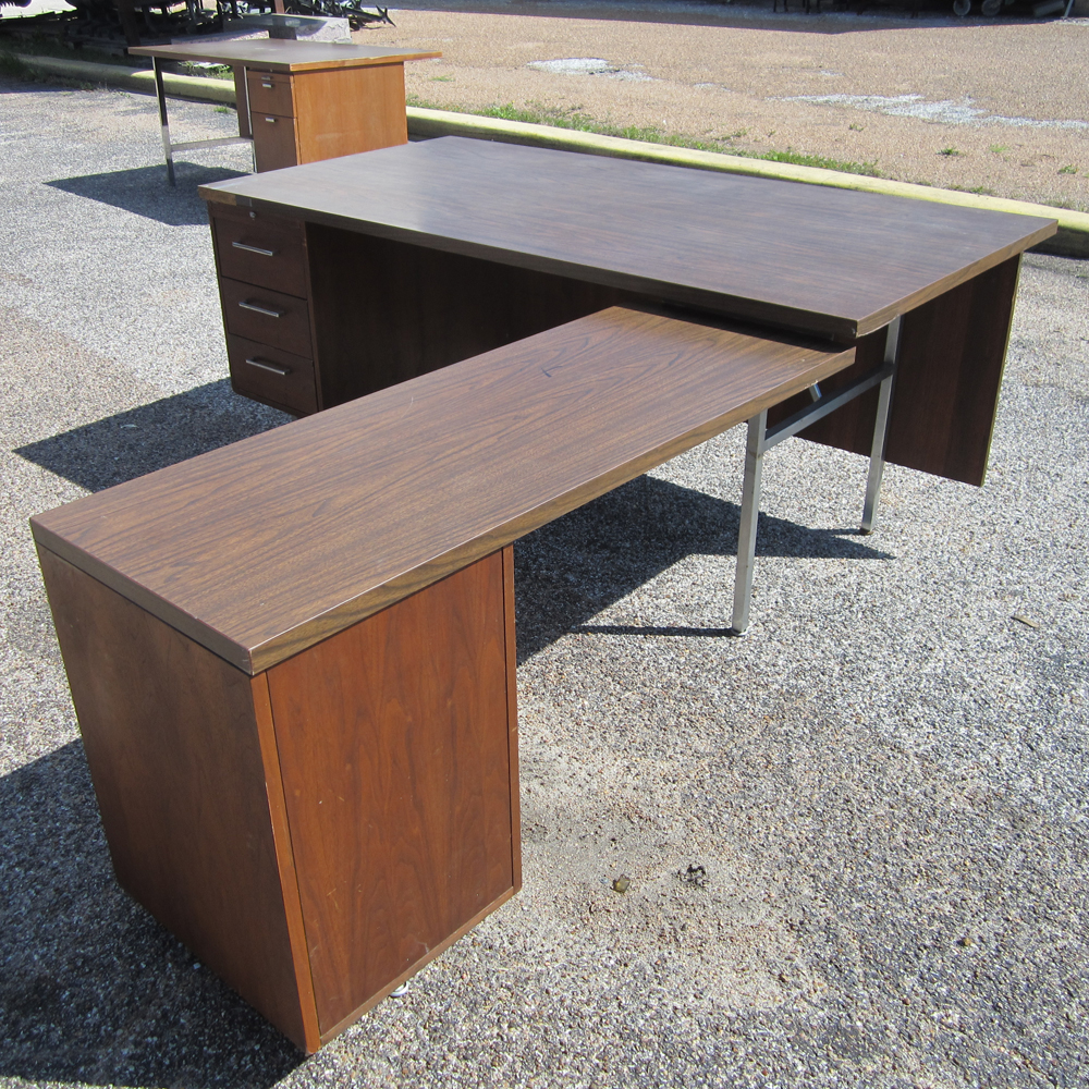 chairs for desks midcentury retro style modern architectural vintage 13307